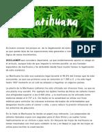 historia de la marihuana.docx