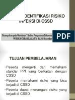PPI & Risiko di CSSD (Betty).pdf
