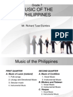 Music-of-the-Philippines.ppt