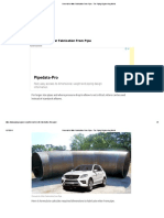 Formula for Miter Fabrication From Pipe » The Piping Engineering World.pdf