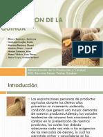 Exportacion de la quinua2.0.pptx