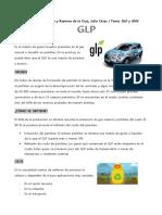 GNV y GLP.docx