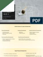 small case study age 4 pdf edu 220