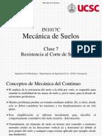 Resistencia al corte.pdf