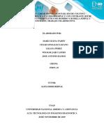 TRABAJO COLABORATIVO PROTOCOLOS RM PARA LOS ESTUDIOS DE UNIDAD 3 FASE 5  CREAR PROTOCOLOS PARA RM (1).docx
