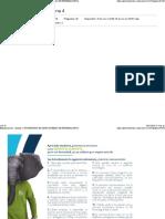 EXAMAN PARCIAL SIST LOG DE INFO.pdf