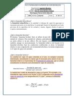 automatizacion-copia.docx