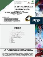 PLANEACION-ESTRATEGICA-VS-PLAN-DE-NEGOCIOS-2.pptx