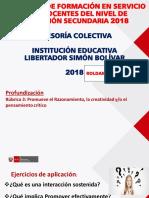 ppt - PENSAMIENTO CRITICO (1).pdf