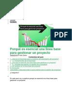 Concepto línea base.docx