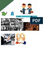 Resolucion de Conflictos Imagenes Imprimir