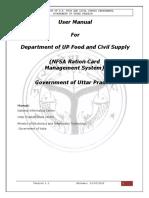 NFSA (2).pdf