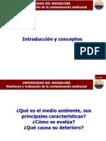 introducion y conceptos ambientales