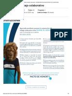 Sustentación trabajo colaborativo_ CB_SEGUNDO BLOQUE-ESTADISTICA II-[GRUPO3].pdf