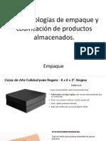 EMPAQUELO.pptx
