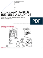 Information Design.pdf