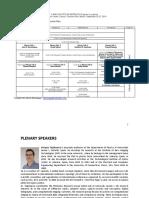 2019-08-21_Program]Optilas
