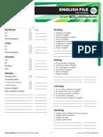 ef3-int-LearningRecord.pdf