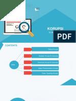 KORUPSI-WPS Office.pptx