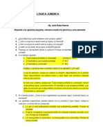 CUESTIONARIO DE LÓGICA JURÍDICA.docx