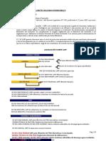 DERECHO AMBIENTAL 2016 2da. parte.doc