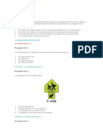 Resultados 6° Simulacro Exámen de Reglas de Tránsito.docx
