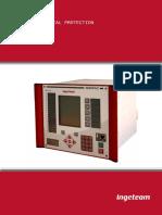 UME_INGEPAC_EF_LD_eng.pdf