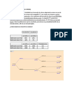 DECISIÓN BAJO RIESGO QM3.pdf