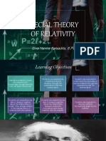 Special Theory of Relativity2.pptx