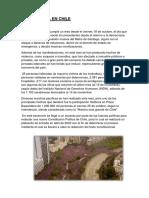 CRISIS SOCIAL EN CHILE.docx