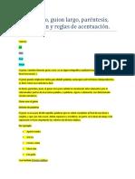 EXPO REDACCION.docx