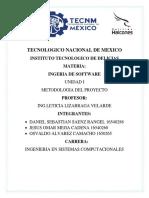 Metodología del proyecto.docx