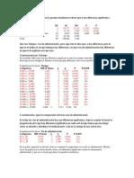 Interpretación Amaranto .pdf