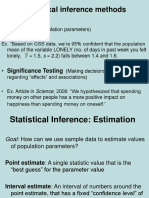 Lec_Confidence Interval.ppt