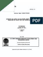 ADA263014.pdf