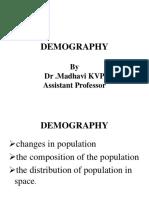 DEMOGRAPHY.pptx