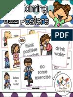 Calming Posters.pdf