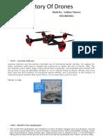 History Of Drones (1).docx