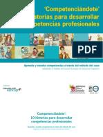 competenciandote.pdf