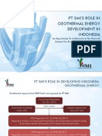 20180108_PT SMI's Role in Geothermal Energy Development_for Public_v2