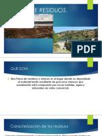 PRESAS DE RESIDUOS.pptx