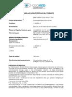 m17177j01_bencilpenicilina_benzatina_.pdf