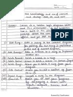 Mecha file.pdf
