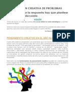 SOLUCION CREATIVA DE PROBLEMAS.docx