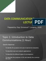Topic-1_Intro_to_Datacom.pptx