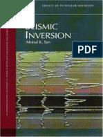 Seismic Inversion [M. K. Sen, 2006].pdf