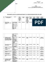 Anexa 1 - Paap Uatc Periam-2020