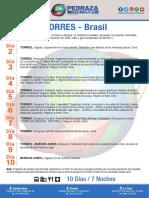 Itinerario Torres - Brasil 10D 7N.pdf