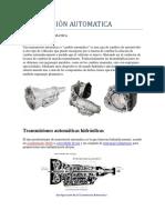 para el grupo de asesoría para mecanica automotriz  -manual-transmision-automatica.pdf