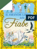 il-grande-libro-delle-fiabe.pdf
